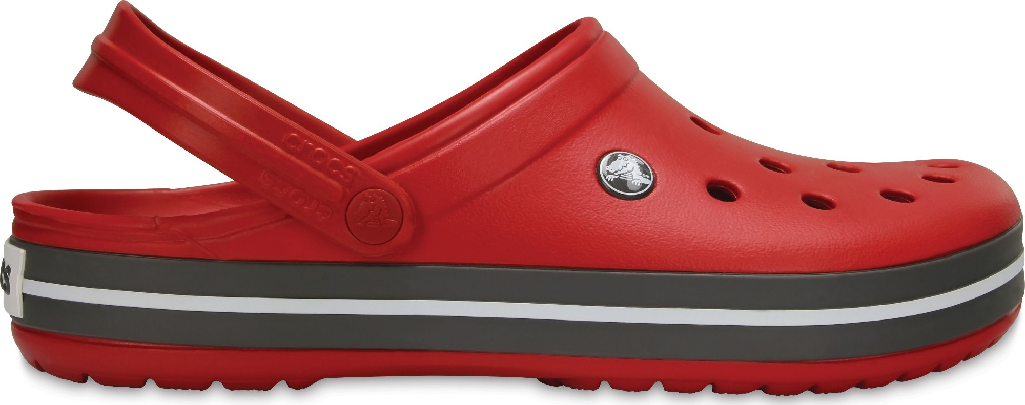 Crocs™ Crocband™ Pepper 37,5