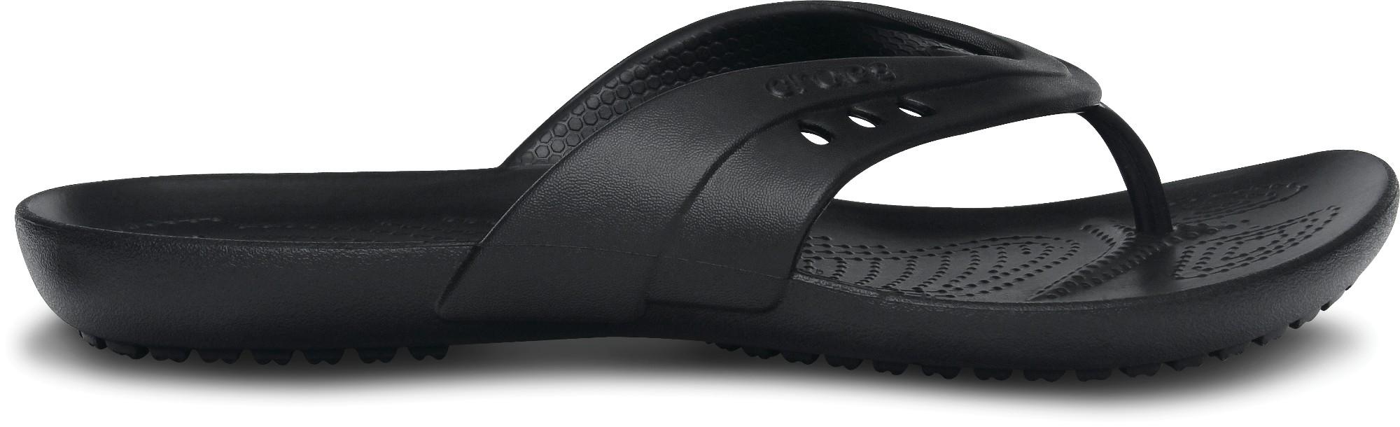 Kadee Flip Black 36,5