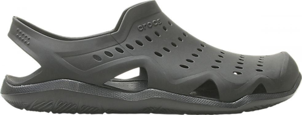Crocs™ Swiftwater Wave Men's Black/Black 47,5