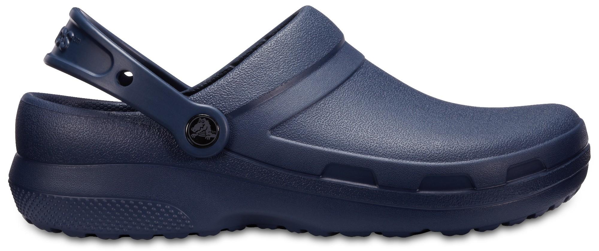 Crocs™ Specialist II Clog Navy 42,5