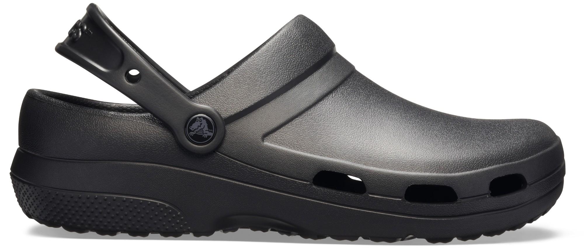 Crocs™ Specialist II Vent Clog Black 37,5