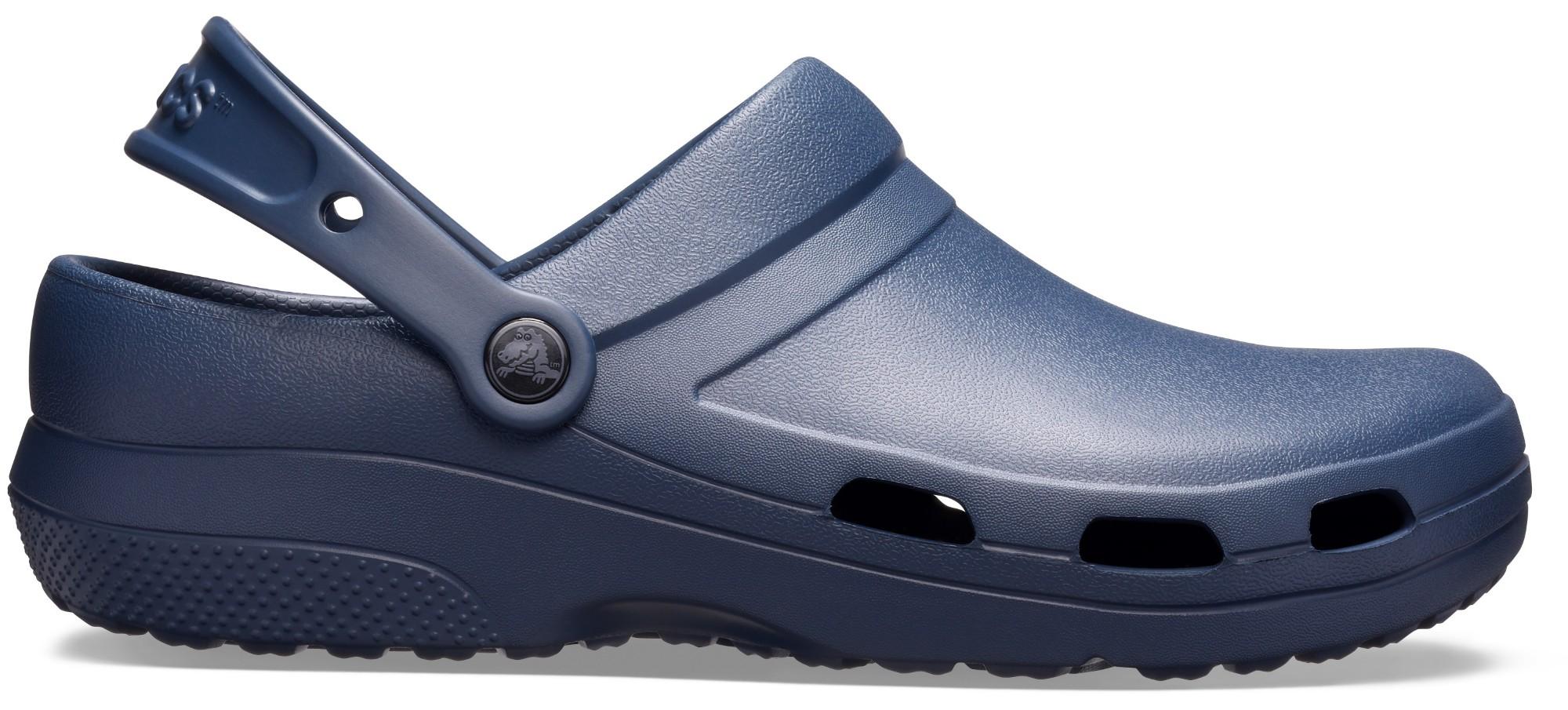 Crocs™ Specialist II Vent Clog Navy 43,5