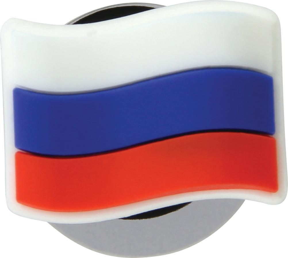 Crocs™ Crocs RUSSIAN FLAG