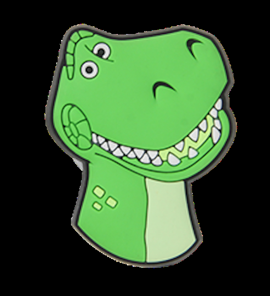 Crocs™ Crocs TOY STORY REX G0583200-MU