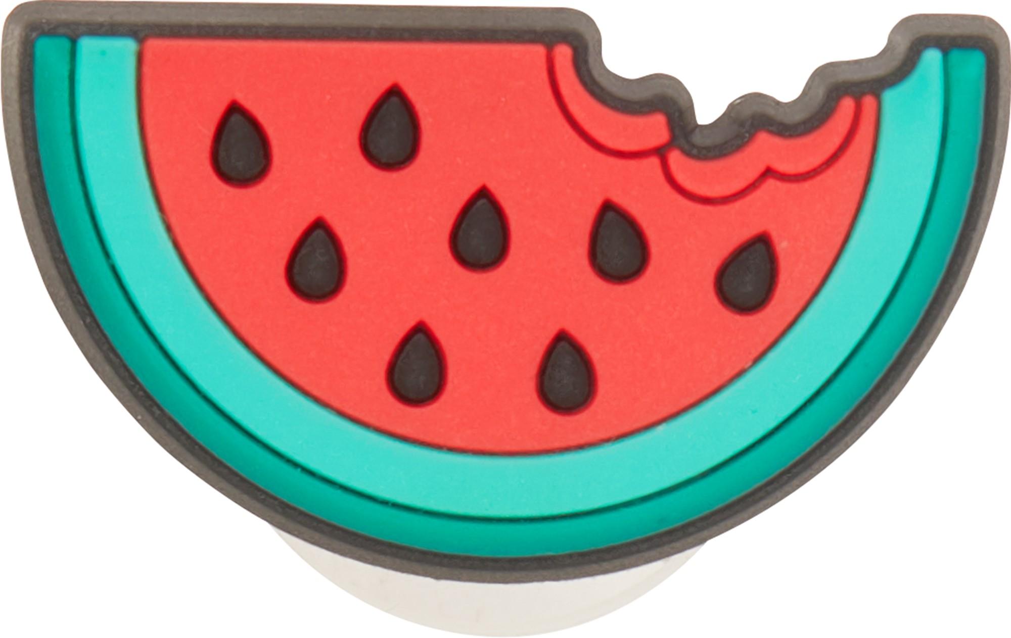 Crocs™ Crocs WATERMELON