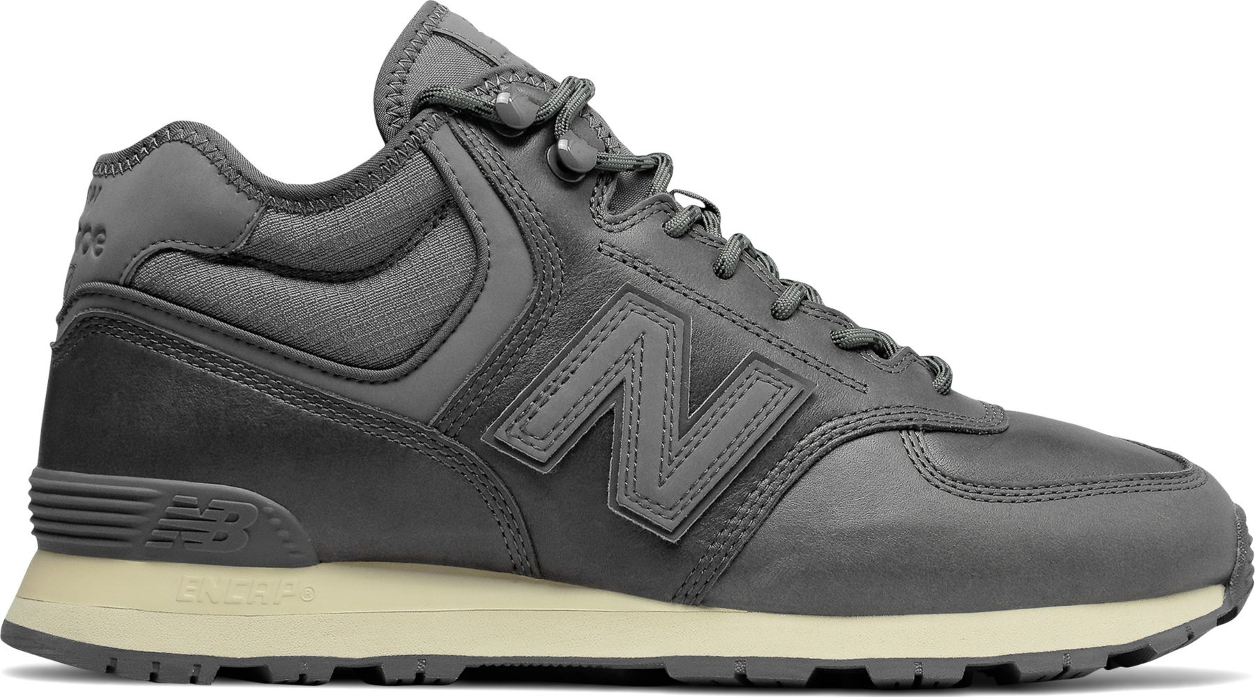 New Balance MH574 Castle Rock 43