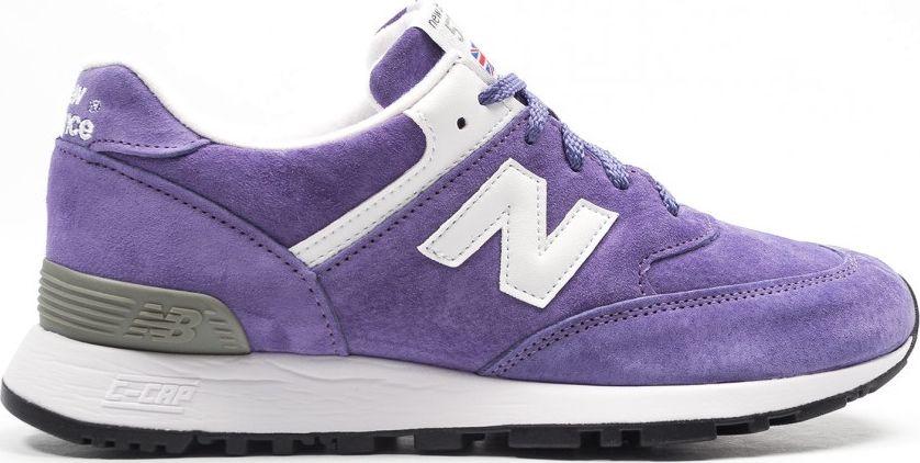 New Balance W576 Purple 40
