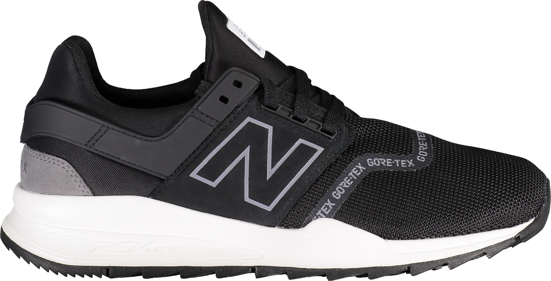 New Balance MS247 GTX | OPEN24.LT