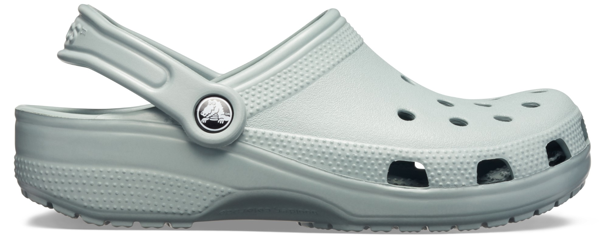 Crocs™ Classic Dusty Green 36,5