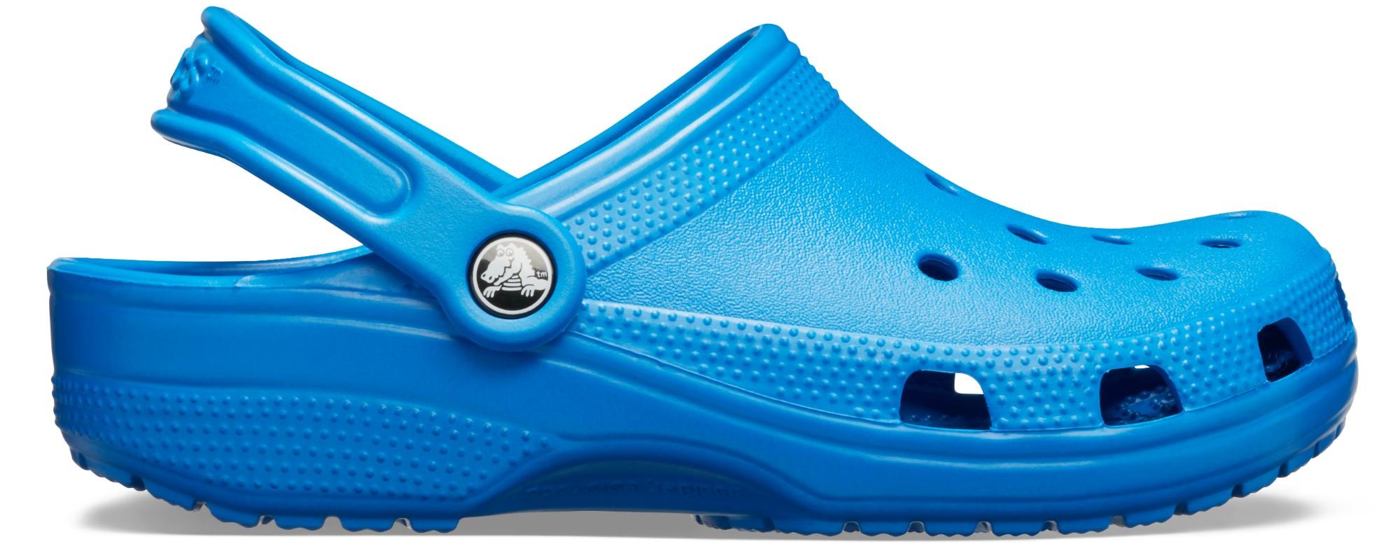 Crocs™ Classic Bright Cobalt 47,5