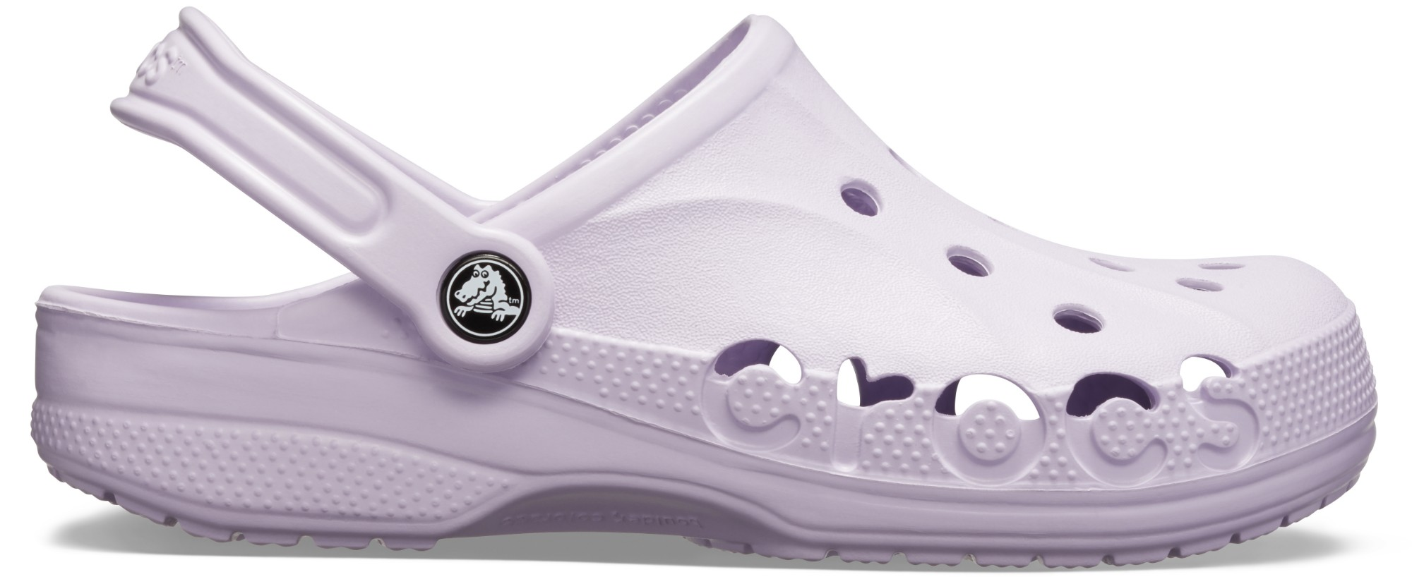 Crocs™ Baya Lavender 42,5