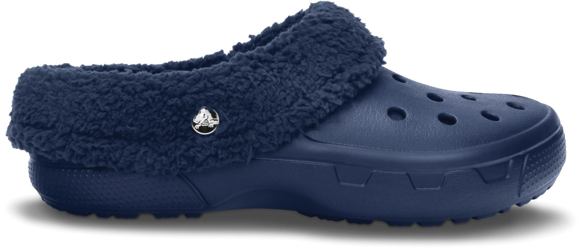 Crocs™ Mammoth Evo Clog Navy/Navy 39,5
