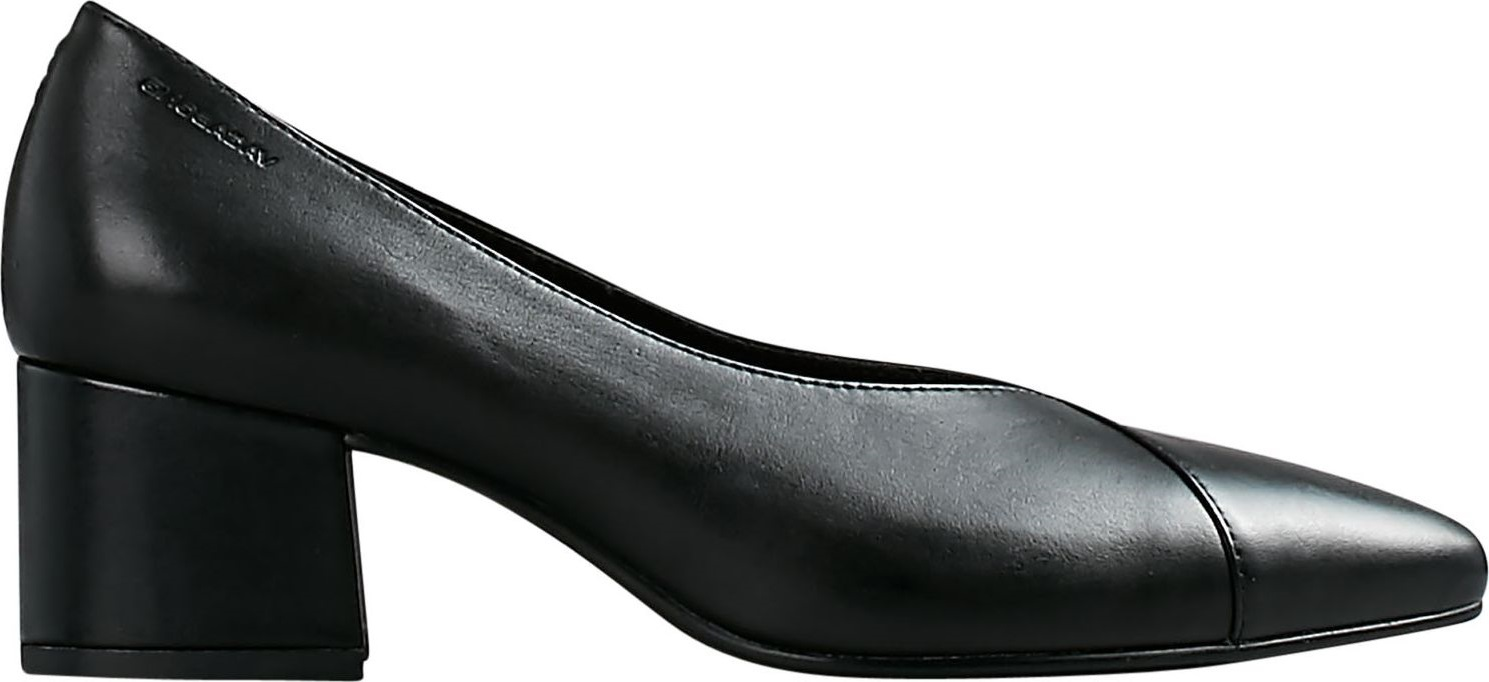 Vagabond Mya 4319-101 Black 39