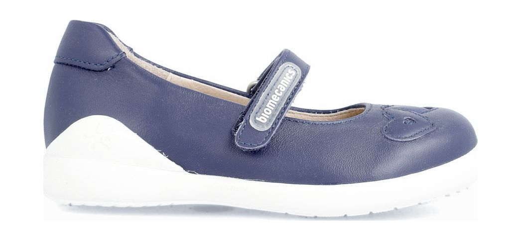 BIOMECANICS 192160 Navy 26