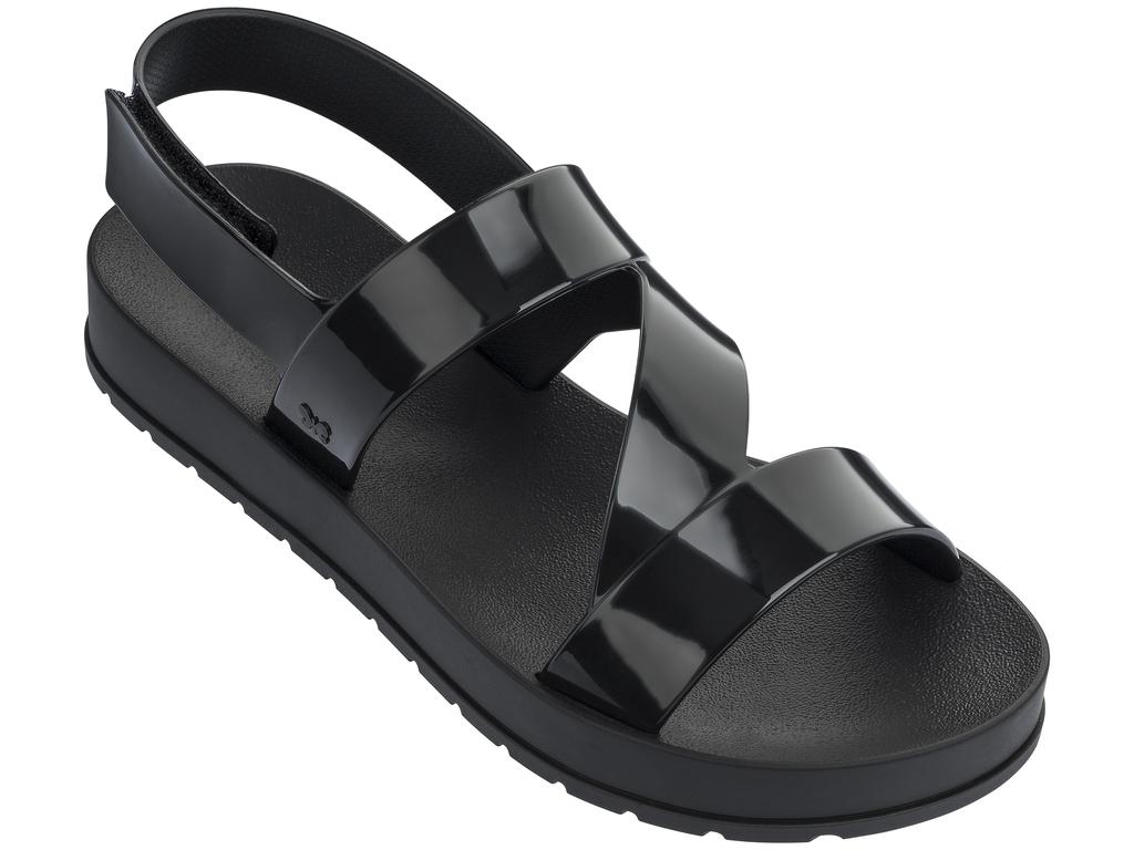 ZAXY Ever Sport Sandal 17598 Black 35,5