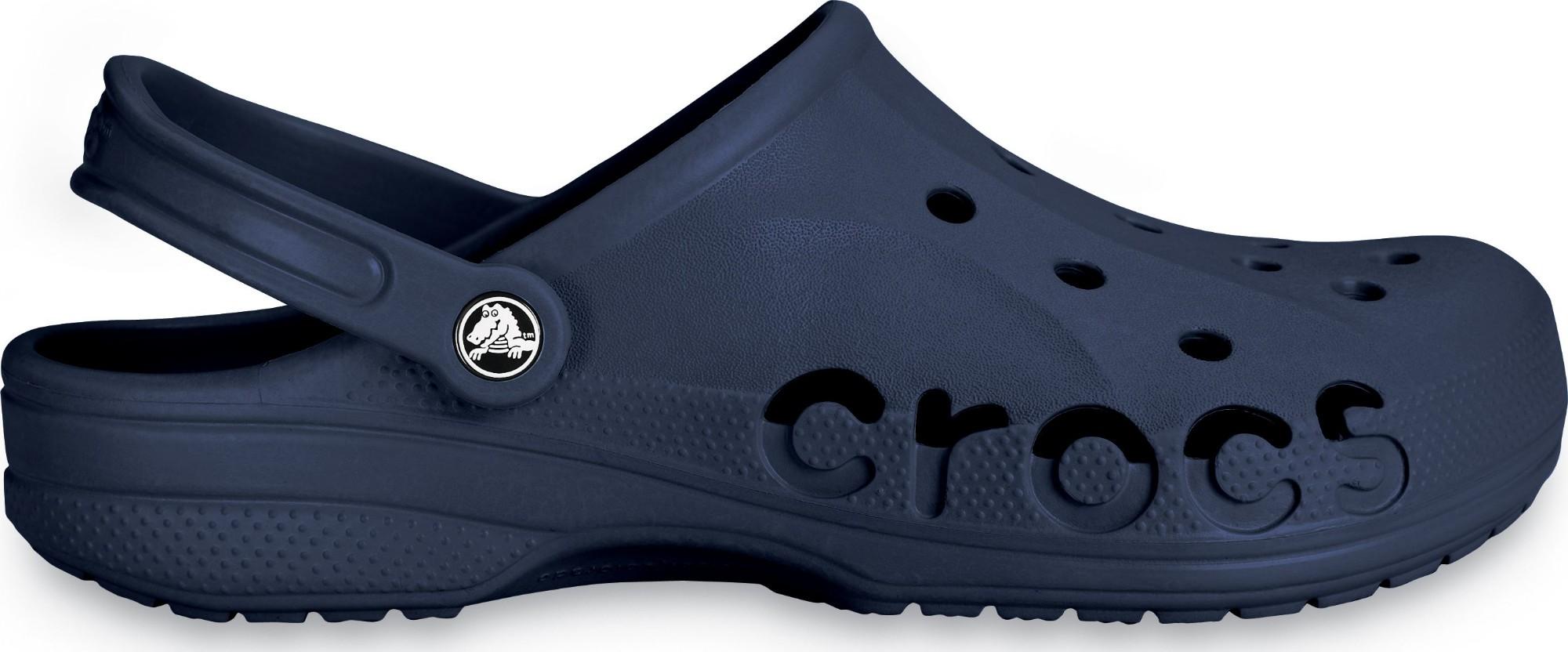 Crocs™ Baya Navy 36,5