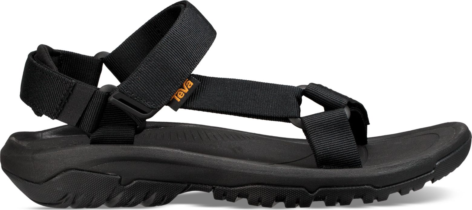 Teva Hurricane XLT2 Men's Black 40,5
