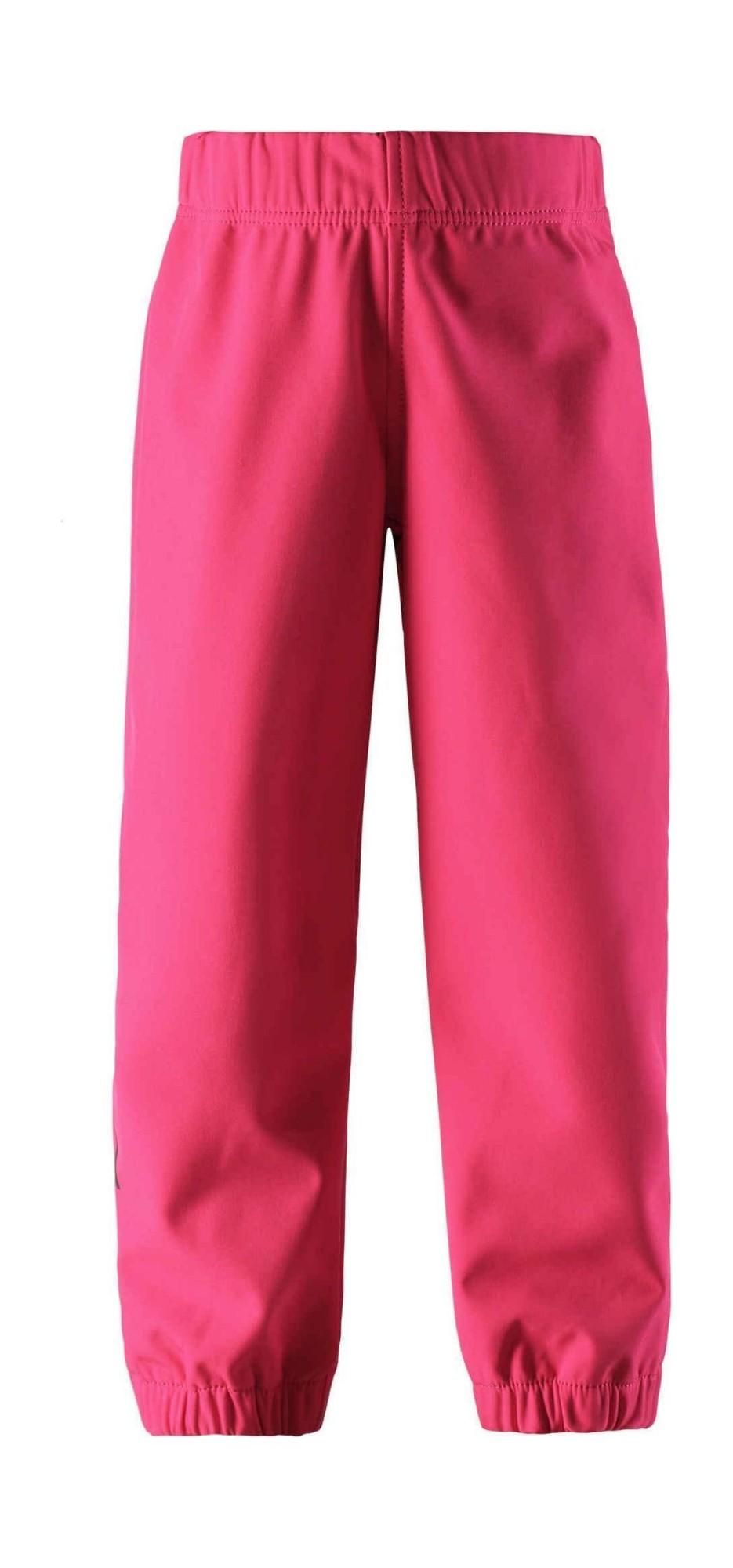 REIMA Kuori Candy Pink 92