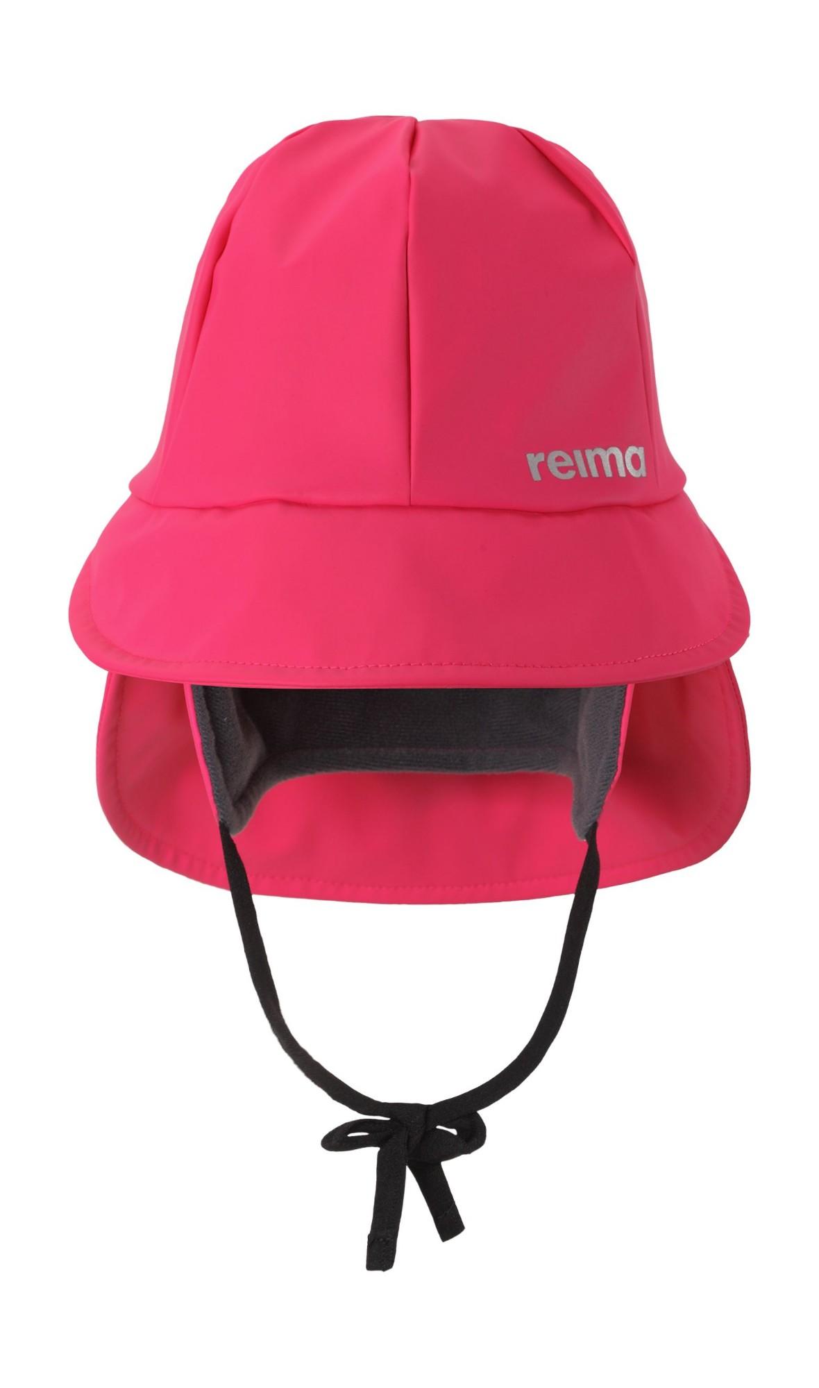 REIMA Rainy Candy Pink 52