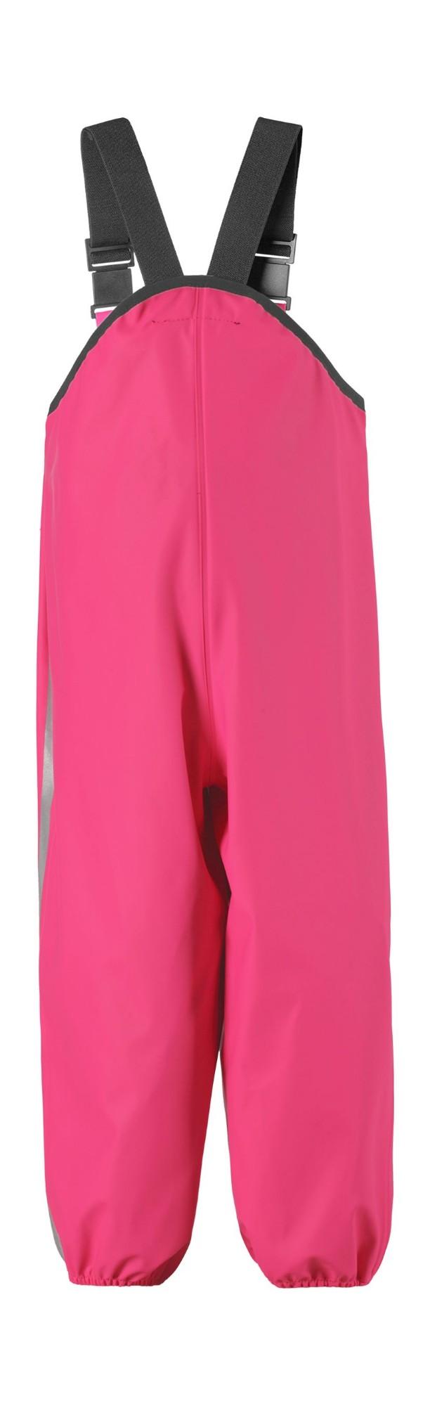 REIMA Lammikko Candy Pink 128