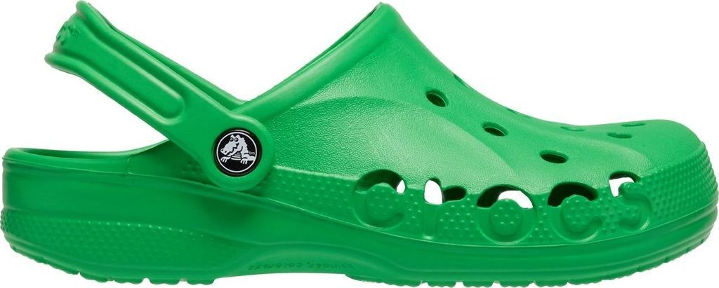 Crocs™ Baya Grass Green 44,5