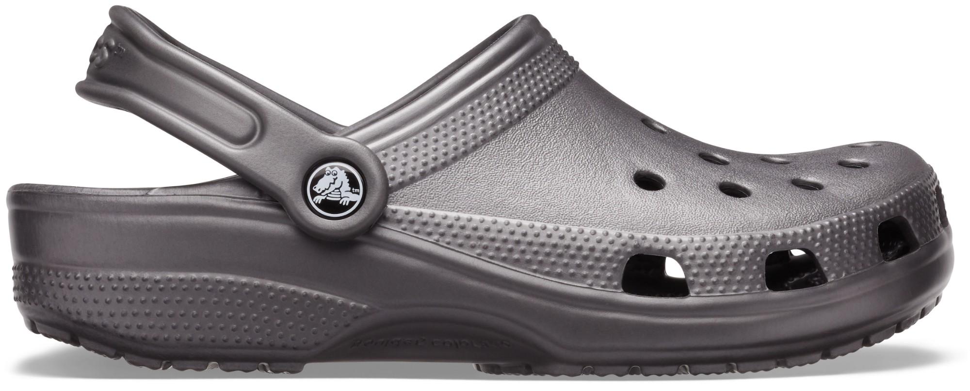 Crocs™ Classic Graphite 47,5