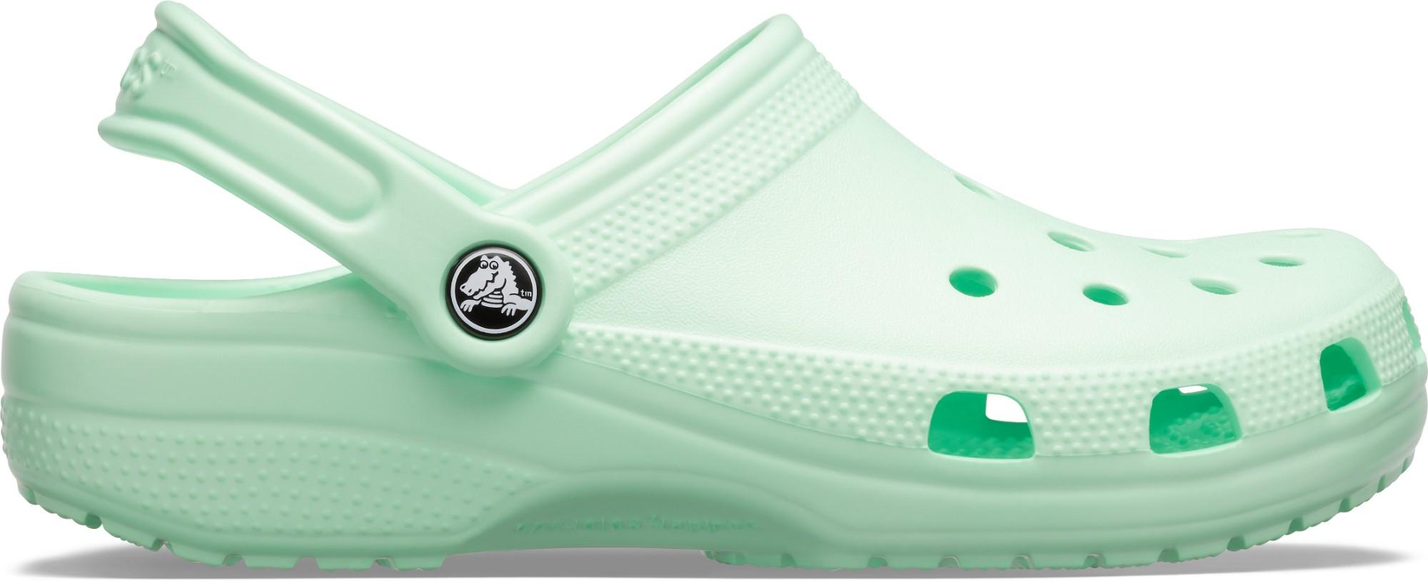 Crocs™ Classic Neo Mint 38,5