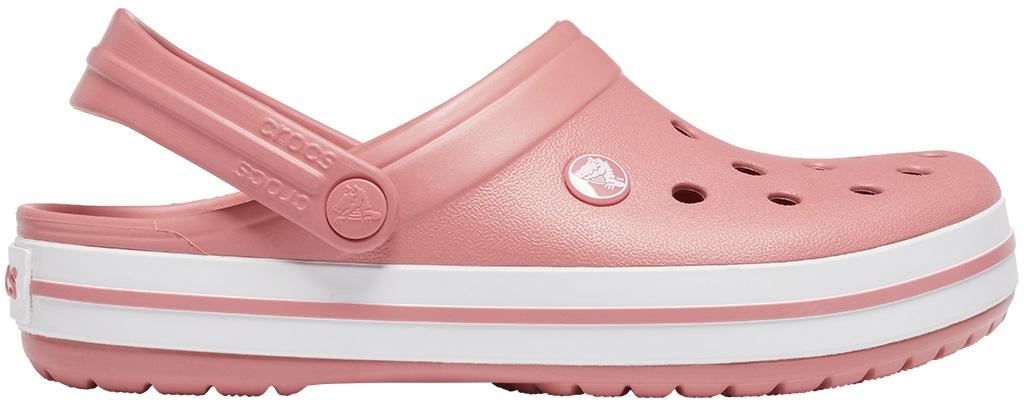 Crocs™ Crocband™ Blossom/White 36,5