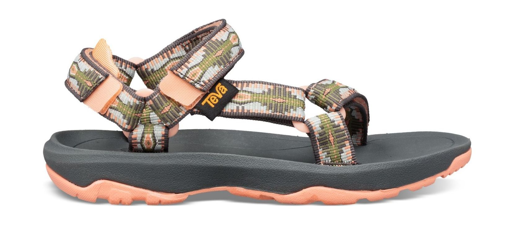 Teva Hurricane XLT 2 Junior's Canyon Sea Foam 36