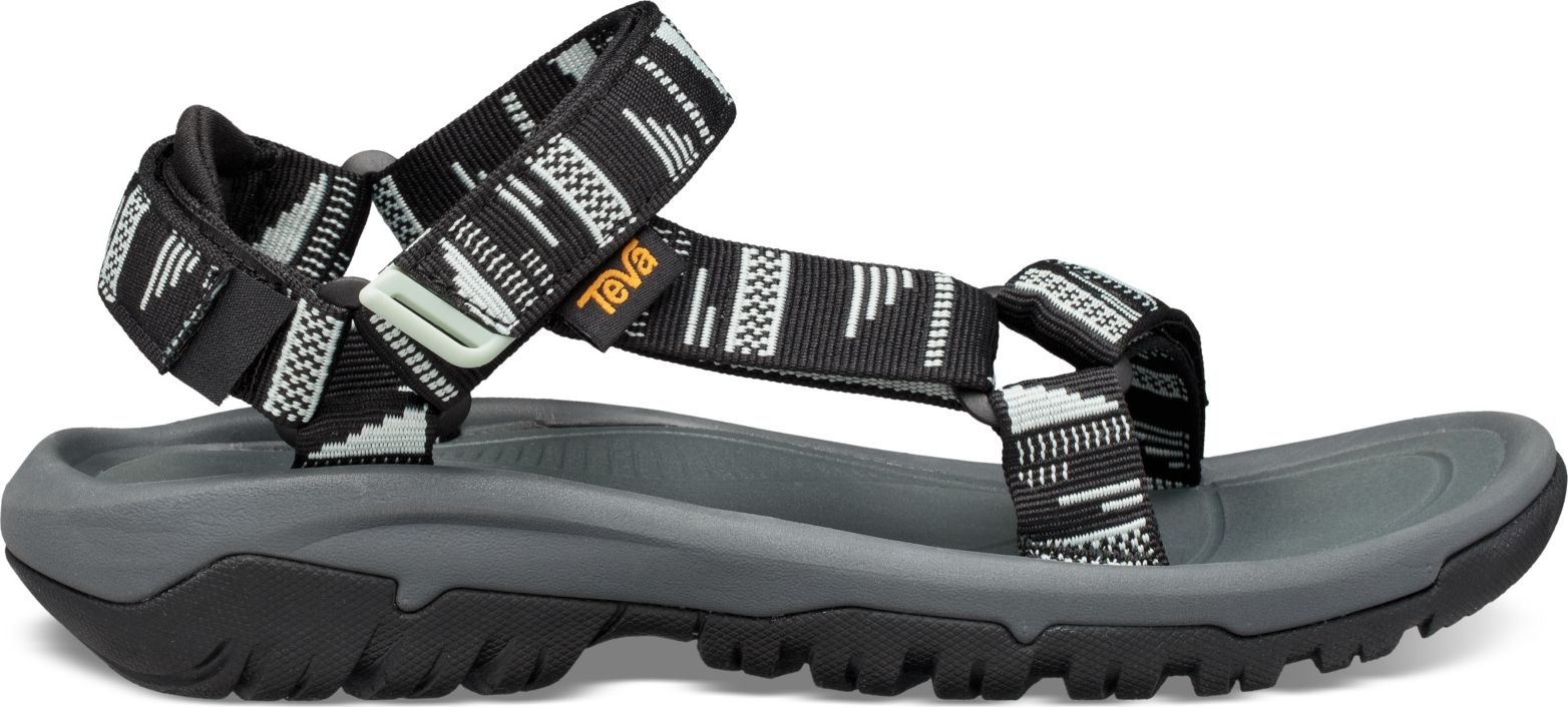 Teva Hurricane XLT2 Women's Chara Black 41