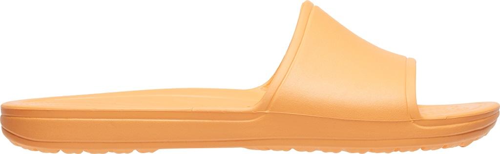 Crocs™ Sloane Slide Women's Cantaloupe 39,5