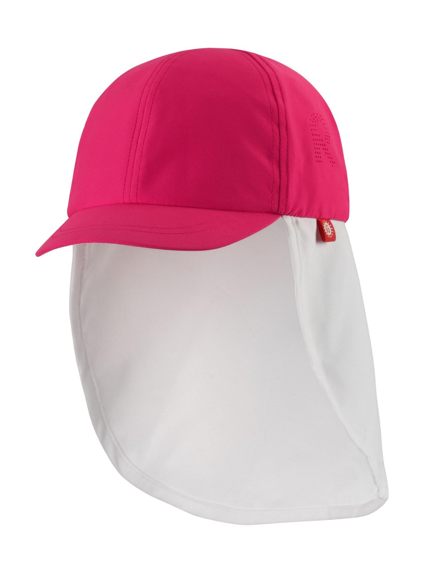 REIMA Tropisk 528637 Candy Pink 52