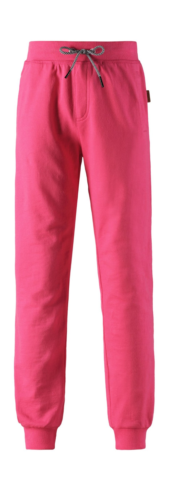 REIMA Suula Candy Pink 128