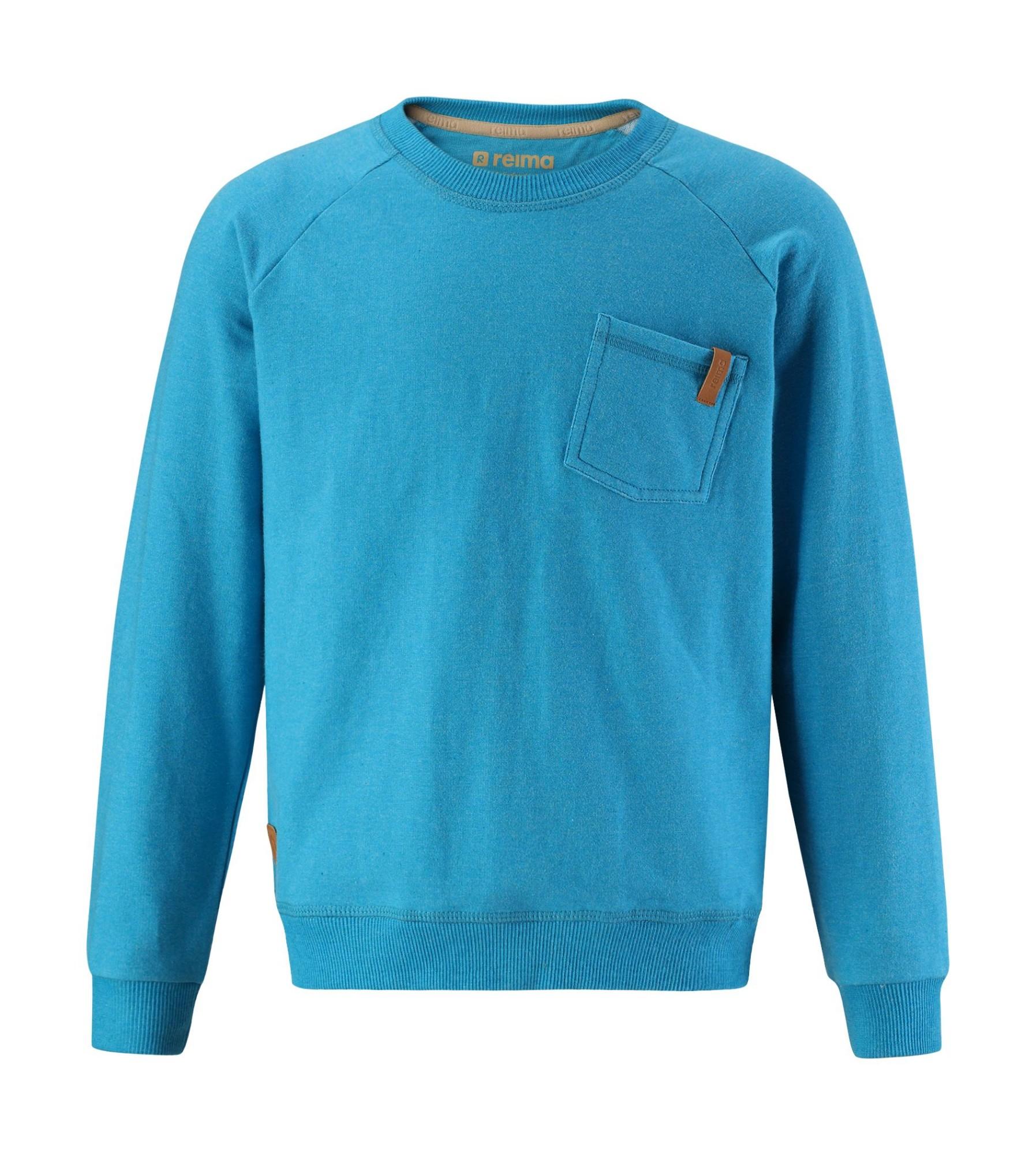 REIMA Vaasa Turquoise 128