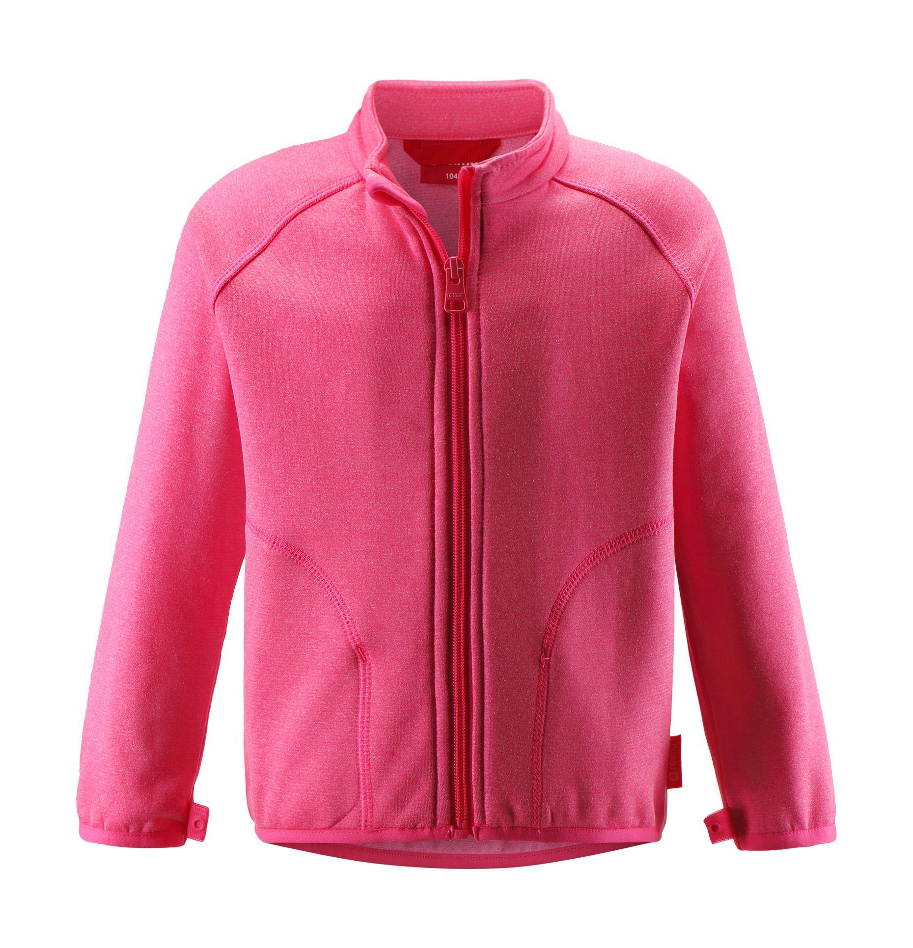 REIMA Klippe Candy Pink 104