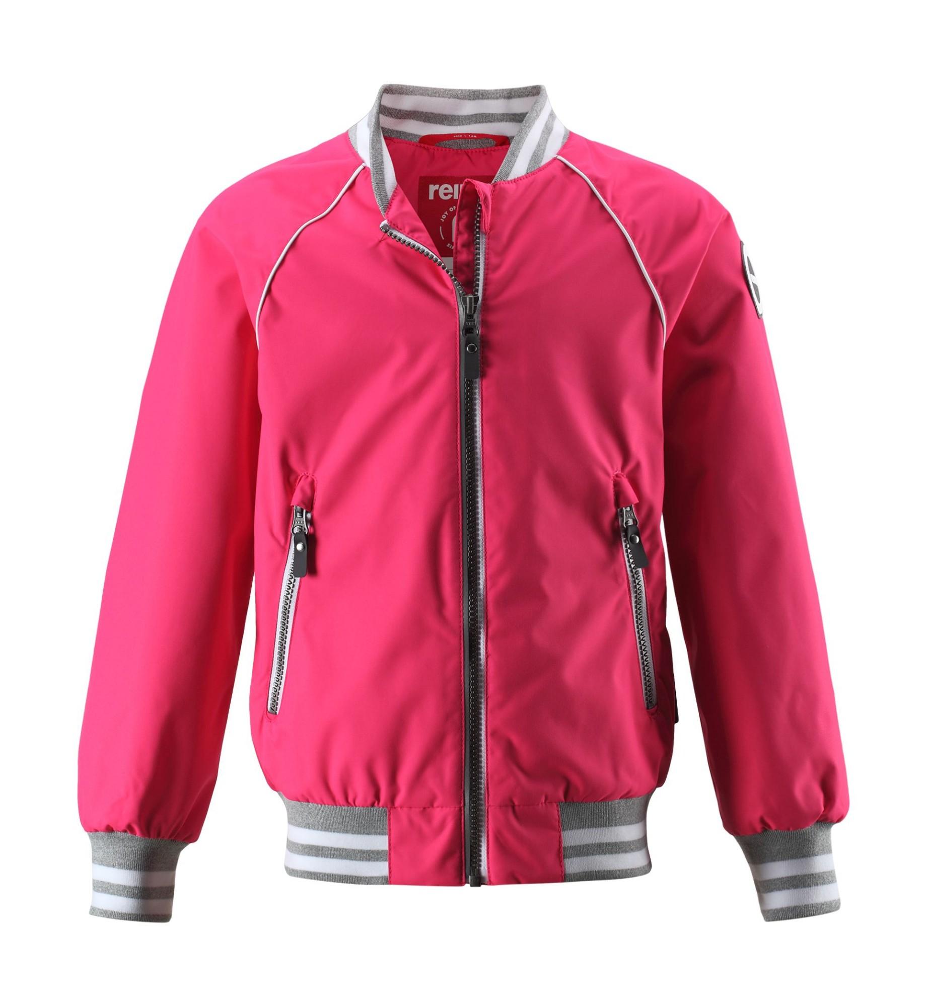REIMA Hento 531384 Candy Pink 134
