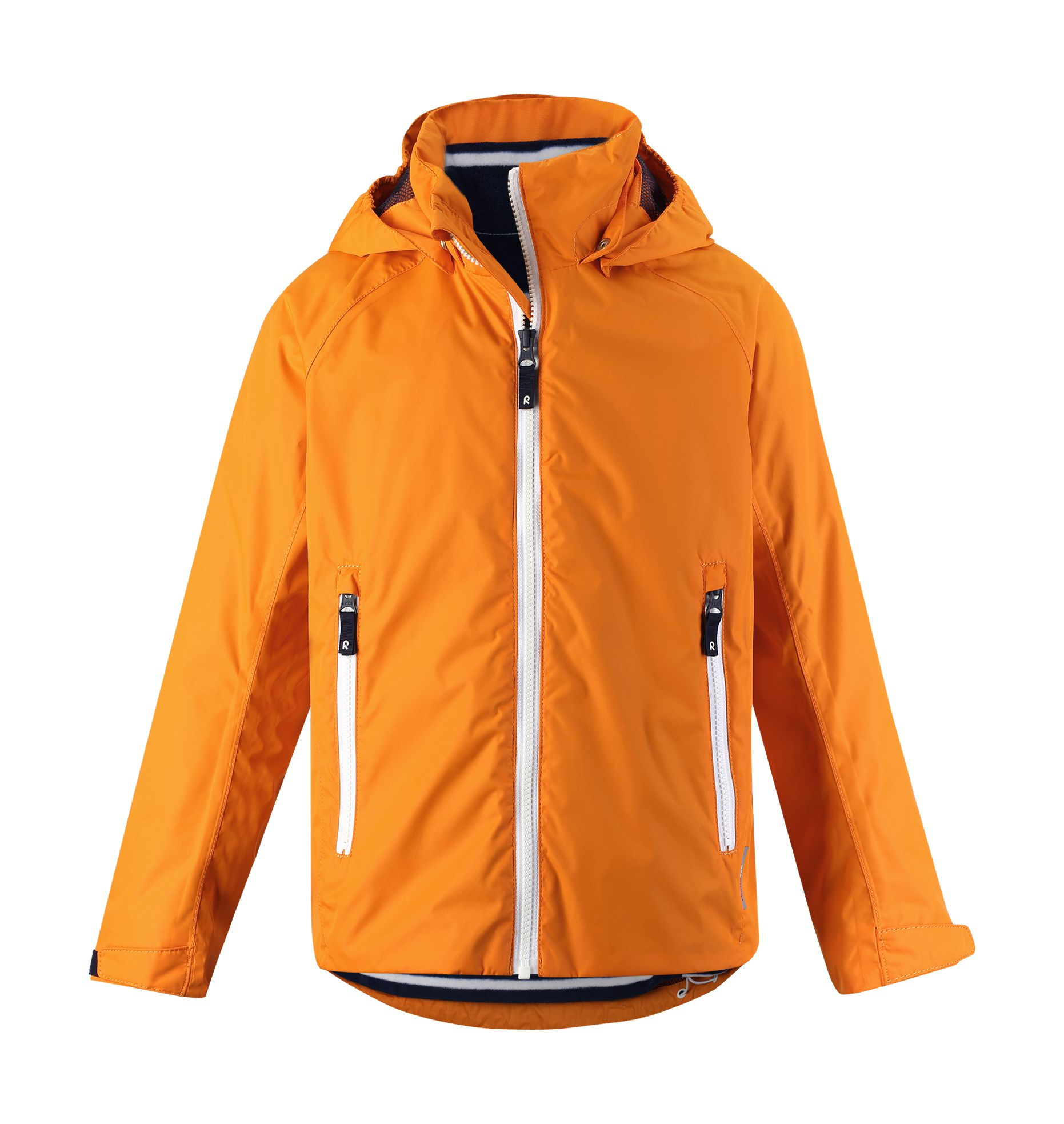 REIMA Travel 531391 Orange 140