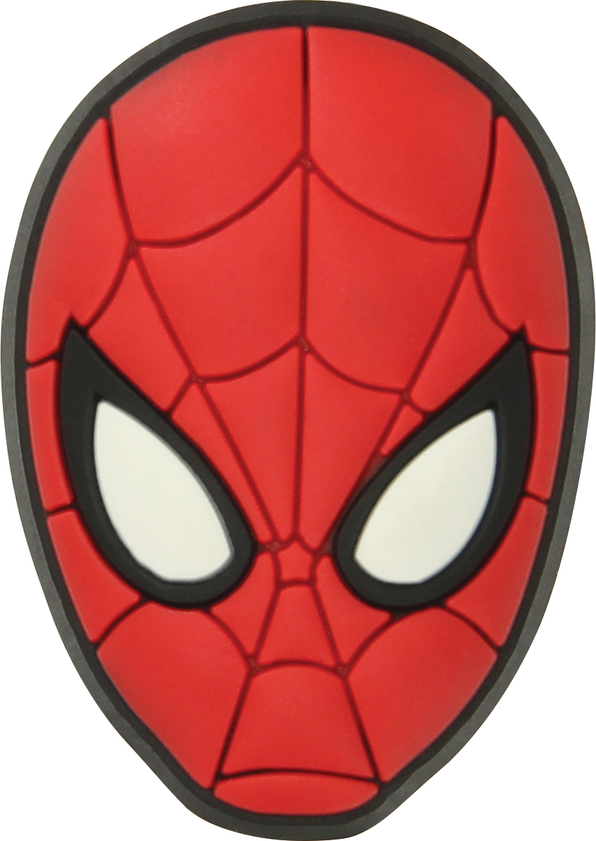 Crocs™ Crocs SPI SPIDERMAN MASK F15 G0652800-MU