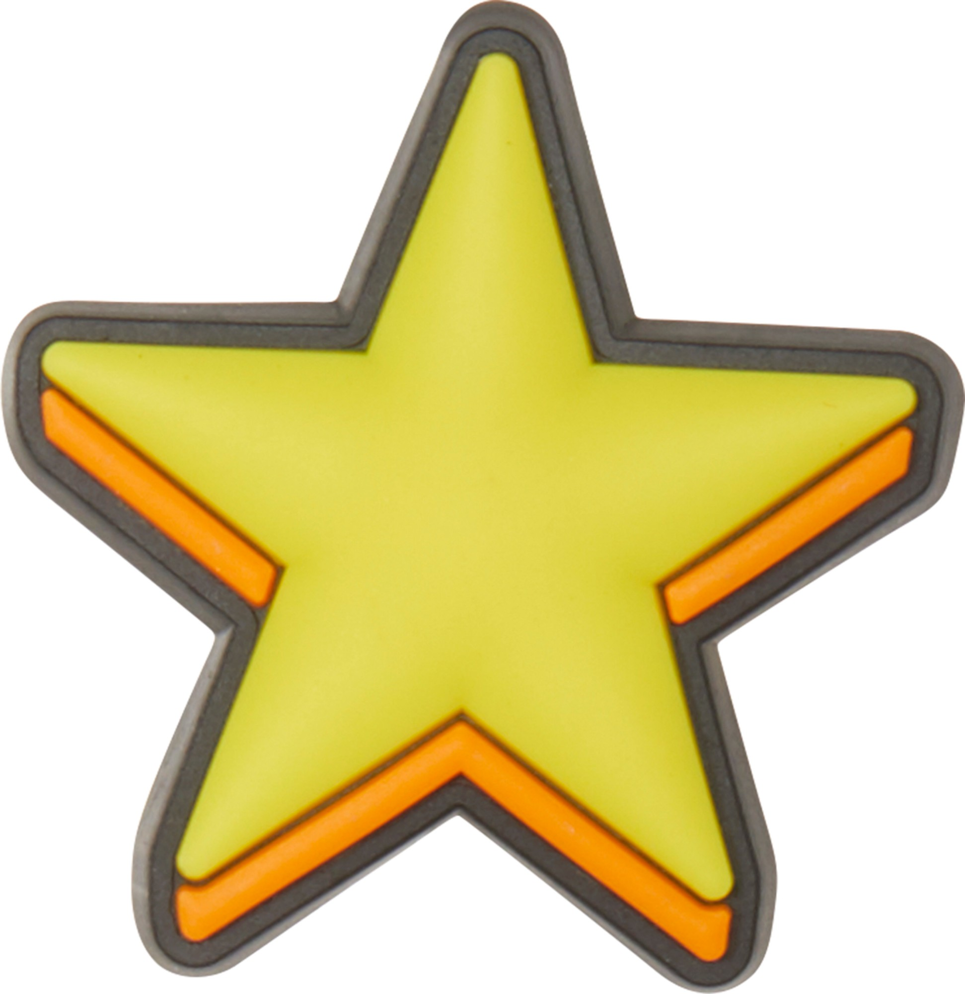 Crocs™ Crocs STAR G0653000-MU