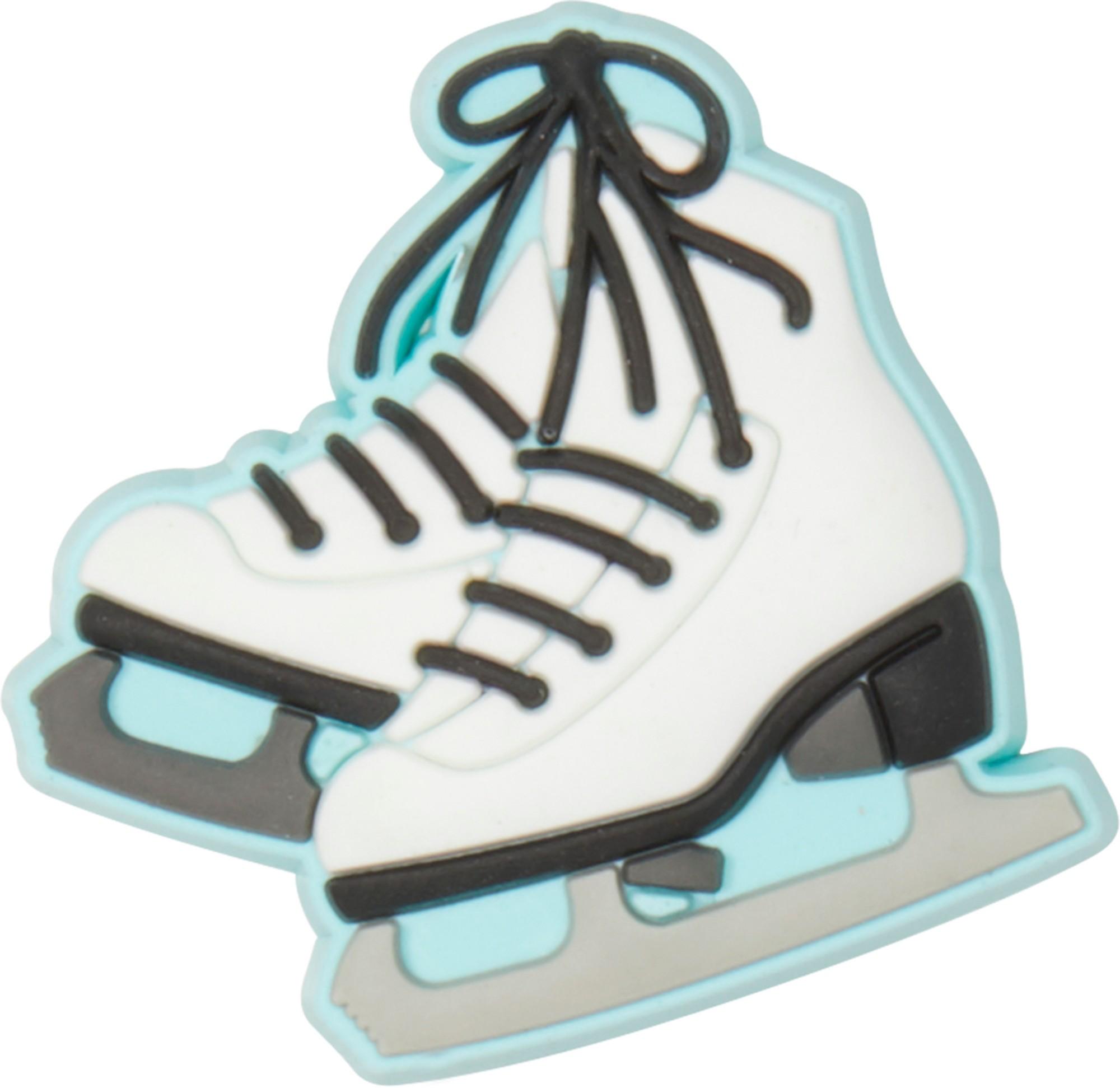 Crocs™ Crocs ICE SKATES G0653900-MU