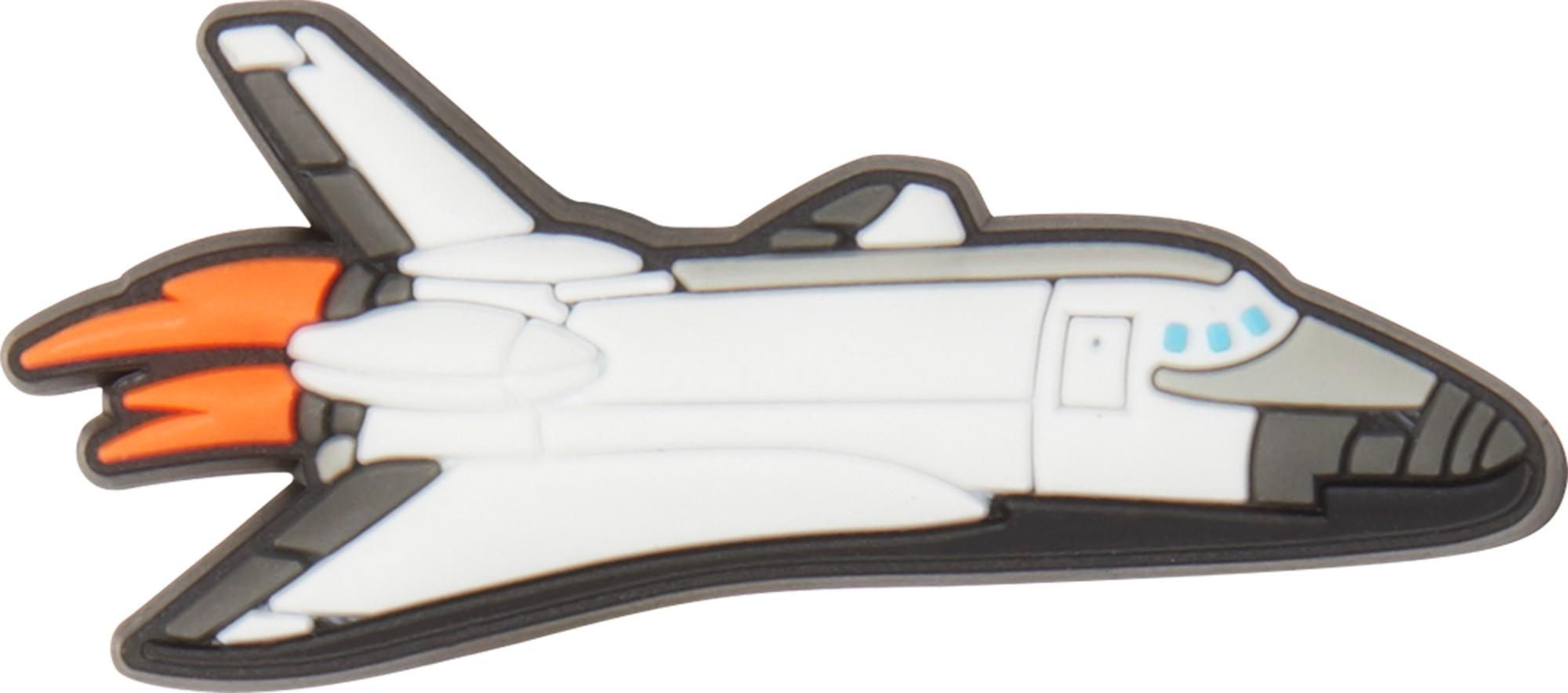Crocs™ Crocs ROCKET SHIP G0654000-MU