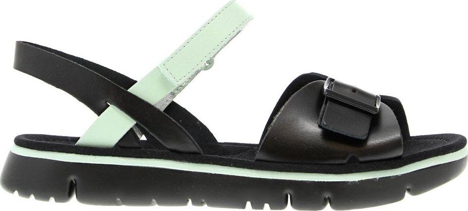 Camper Oruga Sandal K200631 Multicolor 006 39