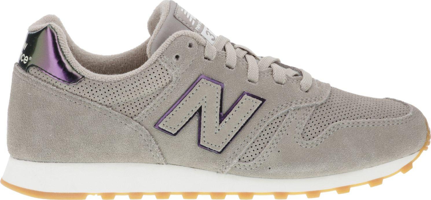 New Balance WL373 Grey 41