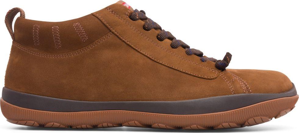 Camper Peu Pista K300285 Medium Brown 45