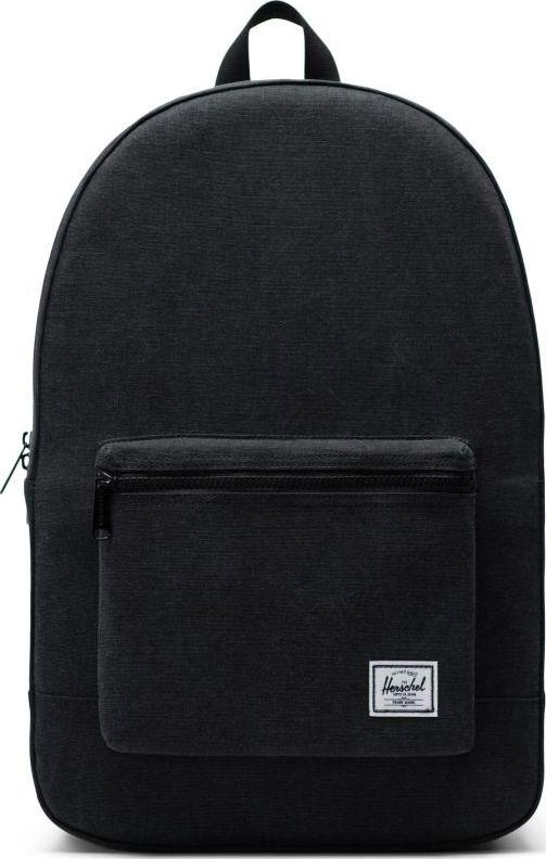 Herschel Daypack Black One size
