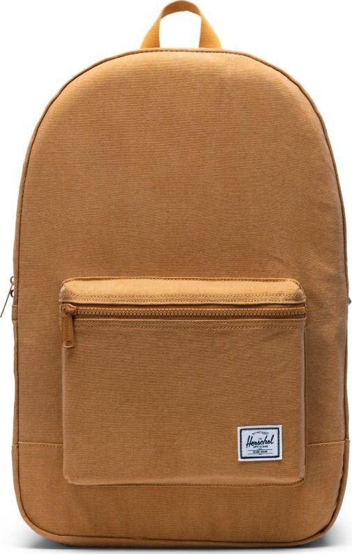 Herschel Daypack Buckthorn Brown One size