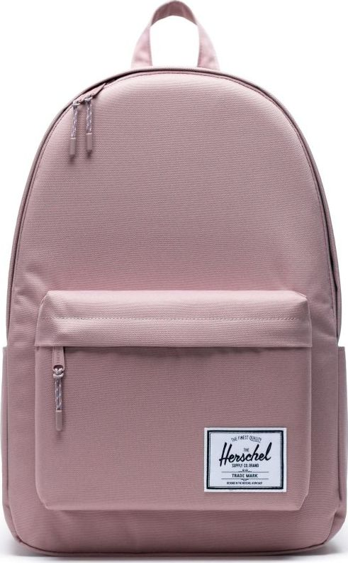 Herschel Classic X-Large Ash Rose One size
