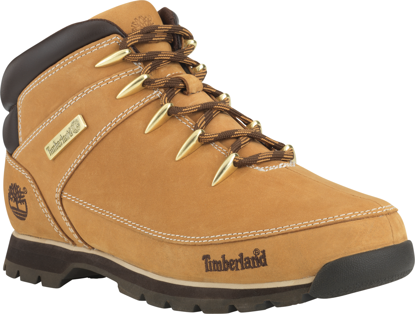 Timberland Euro Sprint Hiker Wheat 43