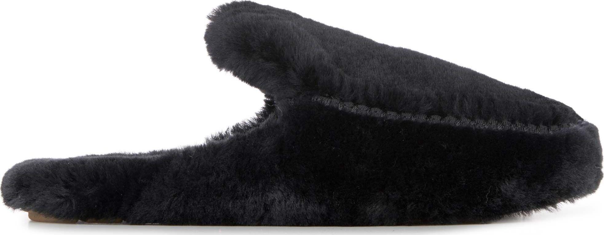EMU Australia Faraday Black 37