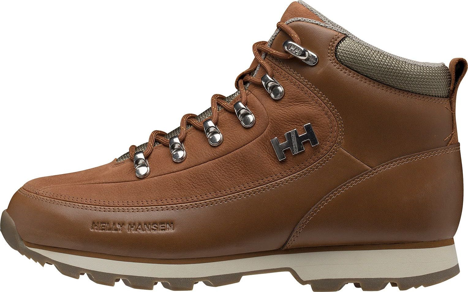 HELLY HANSEN The Forester Women's Dogwood/Fallen Rock 38